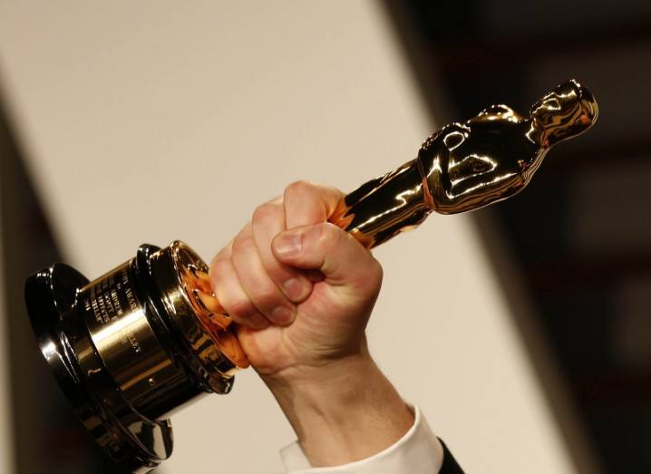 5 stories of Oscars glory with Irish roots