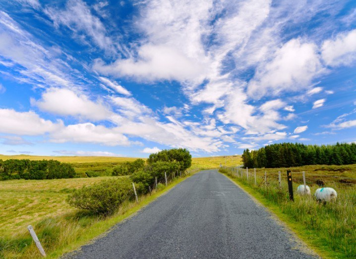 rural-donegal-broadband-shutterstock