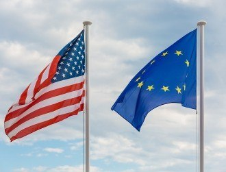 Beyond Safe Harbour: Will EU-US Privacy Shield defend Europe's data?