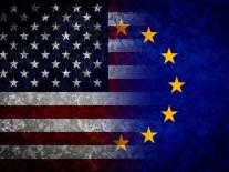 US and Europe deadlock over Safe Harbour a digital debacle for internet users