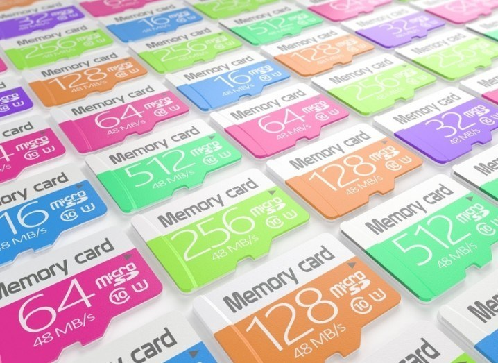 sd-cards-apple-music-shutterstock
