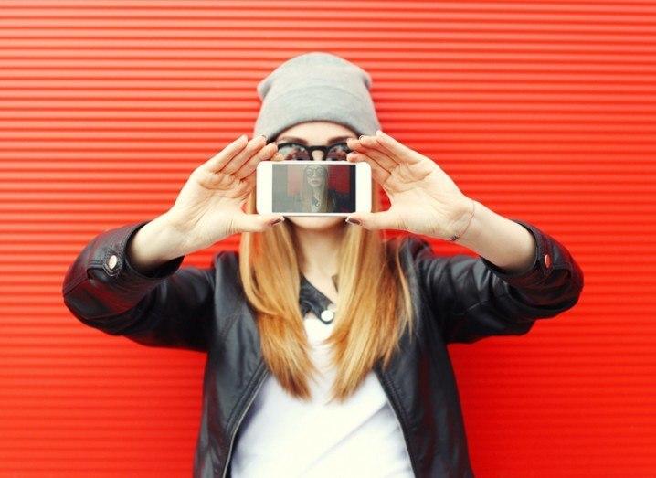 selfie_mastercard_shutterstock