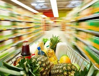 Cork start-up Market Hub powers big data revolution in UK retail