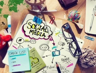 Understanding how social media drives business and return on investment
