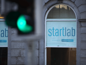 6 start-ups to watch that prove the West of Ireland is wide awake
