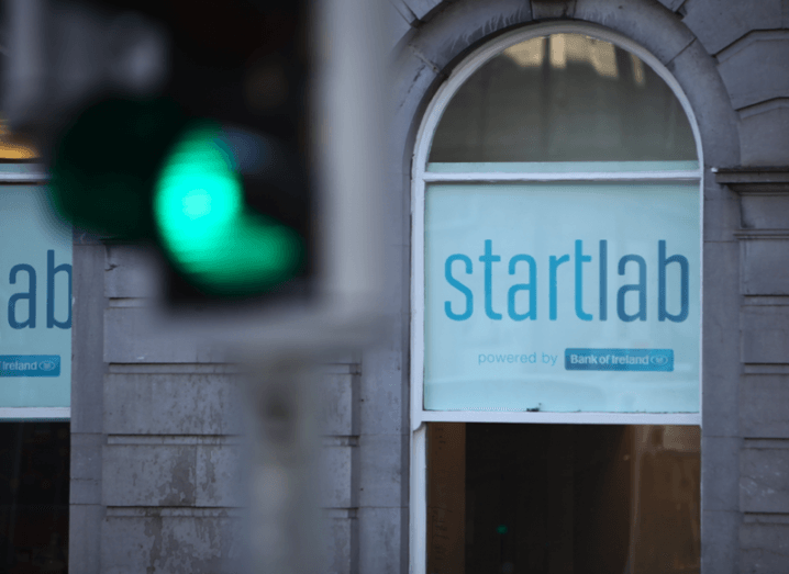 Start-up tribes of Galway – 8 you need to watch (video)