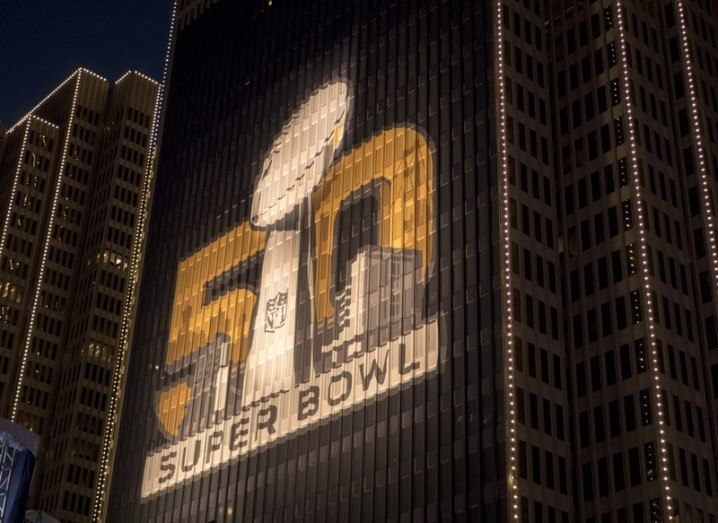 interxion-super-bowl-50-shutterstock