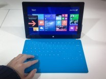 More shocking news as Microsoft recalls 2.2m power cords sold with Surface Pro