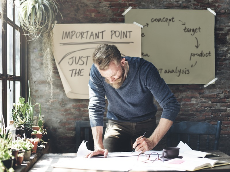 New Frontiers entrepreneur programme open for entries