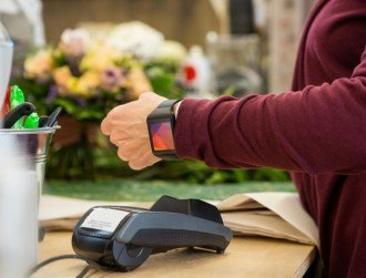 Galway wearables player AmaTech begins €850k expansion