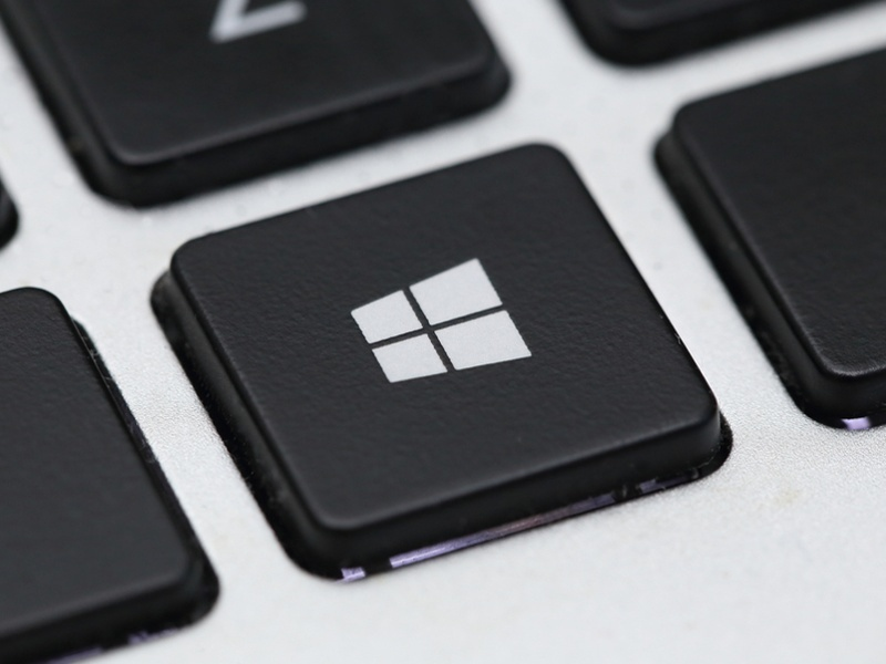 Windows 10 overtakes Windows 8.1 but there's still a lot of loyalty to Windows 7