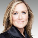 Angela Ahrendts, Apple
