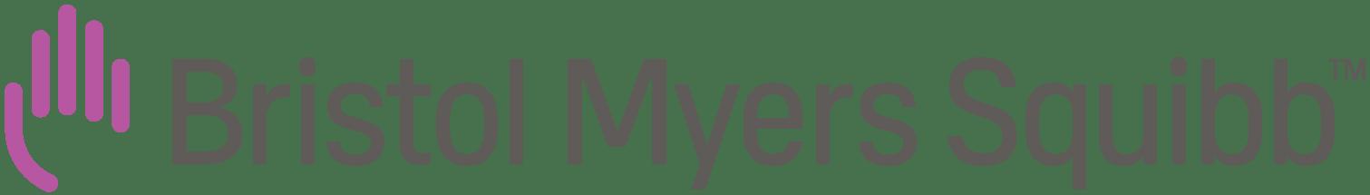 Life at Bristol-Myers Squibb