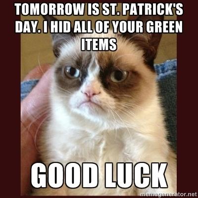 53956-St-Patricks-Day-meme--Grumpy-C-1Fr6