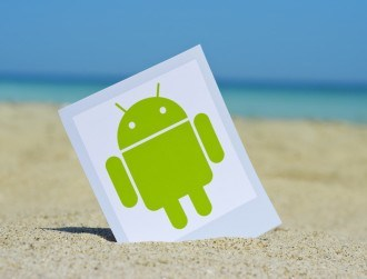 5 nifty new features from the Android N developer preview