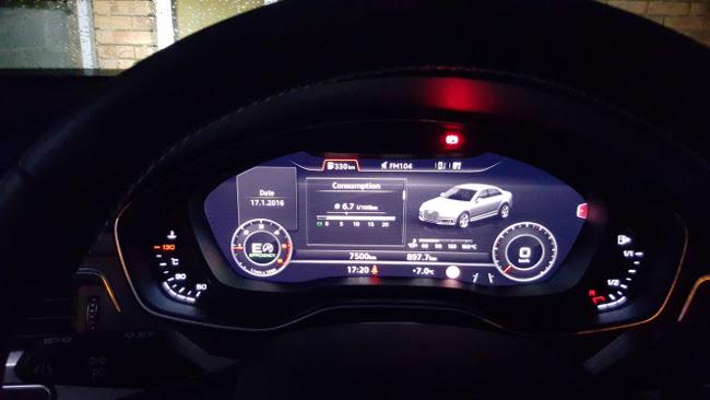 Audi_A4_fuel_consumption