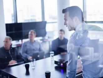 Data breach four-times worse than CEO quitting – BT study