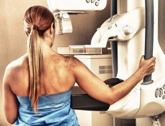 'Astonishing' breast cancer breakthrough destroys tumours
