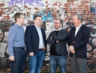 Dublin fintech start-up Deposify raises €1.1m for US move