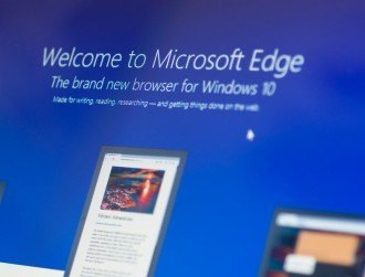 Microsoft to woo Chrome users to Edge with extension ports
