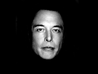 Elon Musk may audit staff salaries to ensure equality