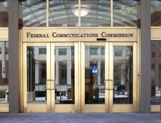 New FCC rules could require ISPs to get user permission about data sharing