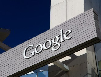 Google boots up its new machine learning tool