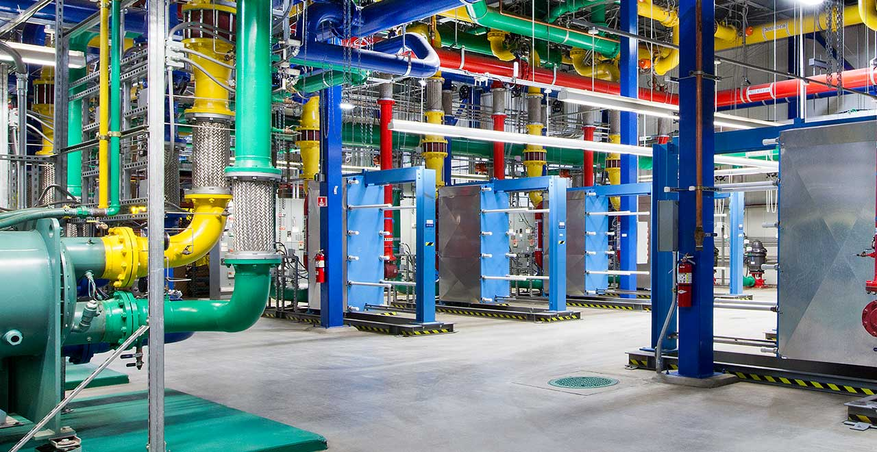 Google_2014-transparency data centre