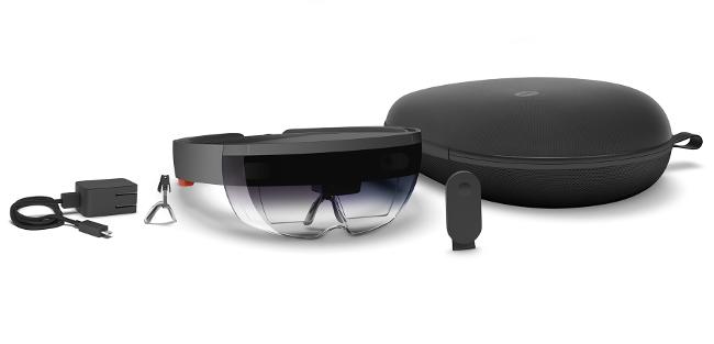 HoloLens_dev_kit