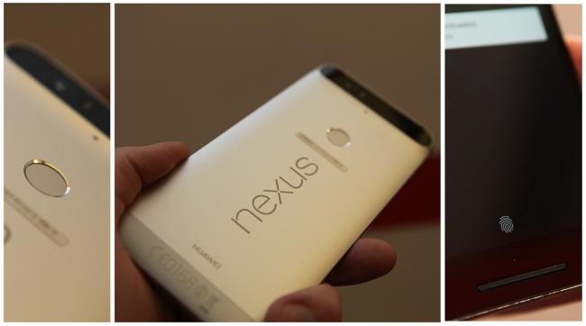 Huawei_Nexus_6P_2