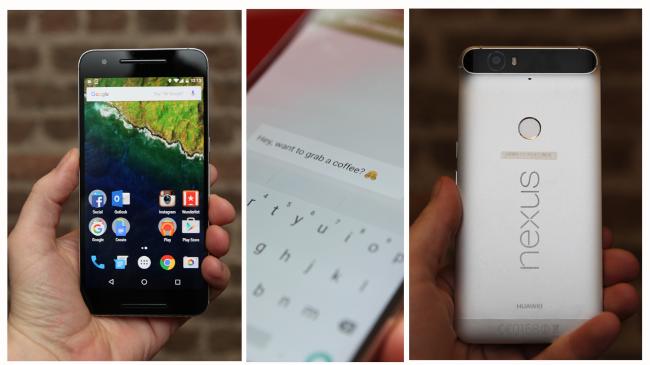 Huawei_Nexus_6P_3