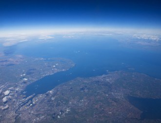 UCD to host workshop for future Irish satellite programme