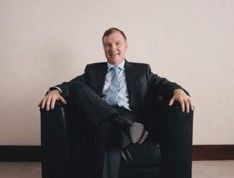 SMS pioneer Joe Cunningham: 'Mobile operators need to shake their inertia'