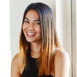 Melanie Perkins, Canva co-founder