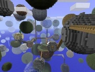 Microsoft to make Minecraft an advanced AI playground