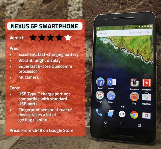 Huawei_Nexus_6P_4