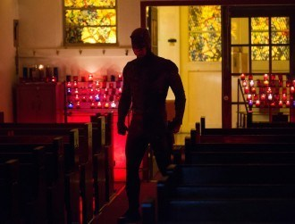 Love Daredevil? Here are 13 other shows you will enjoy this year