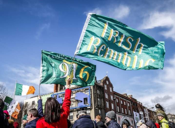 Rising_Ireland_Centenary_1916_2016