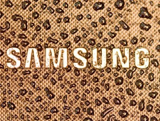 Samsung wants to act like a start-up – good luck with that