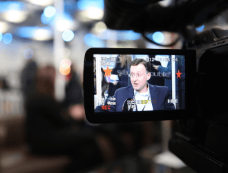 Enterprise Ireland: 'Tech gives Irish companies a competitive advantage'