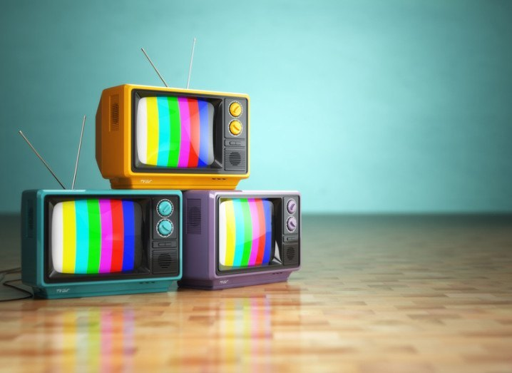 TV-digtial-linear-broadcasters-shutterstock