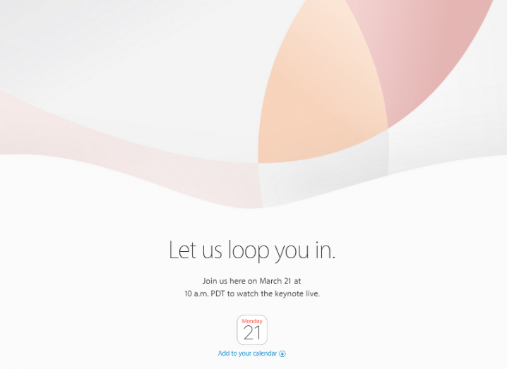 apple-invite-21-march