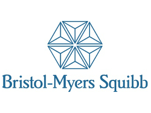 Work at Bristol-Myers Squibb