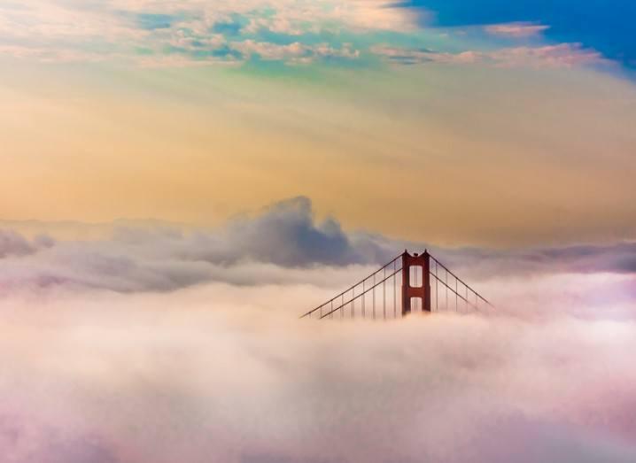 bridge-investment-silicon-valley-shutterstock