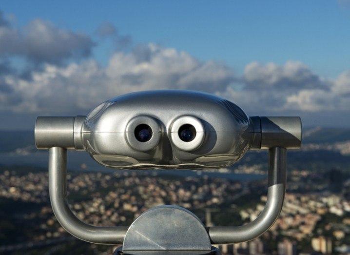 cloud-vision-google-shutterstock