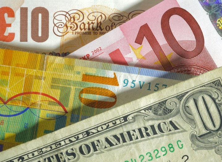 currency-exchange-shutterstock_97095824