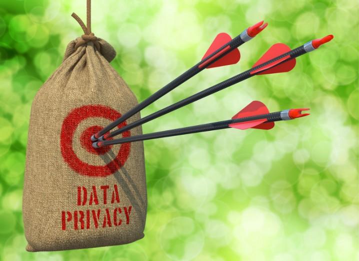 data-deloitte-shutterstock