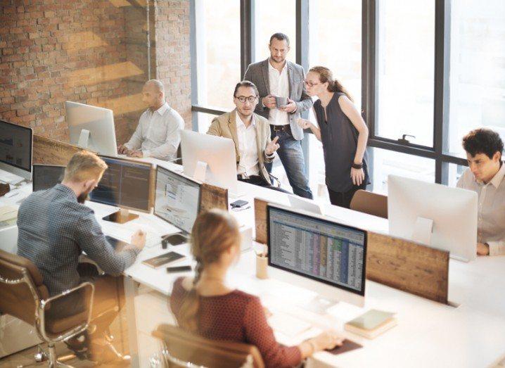 data_workplace_shutterstock