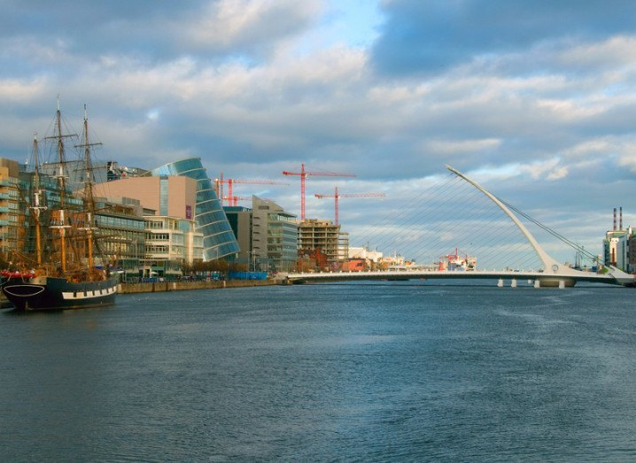 dublin-liffey-shutterstock-shared-services