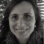 Dr Cristina Soviany